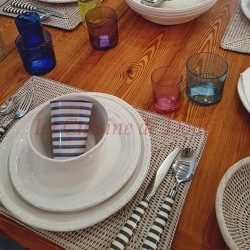 [181] A table !