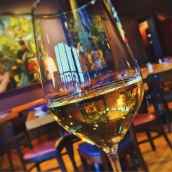 [171] Cuisine & vins
