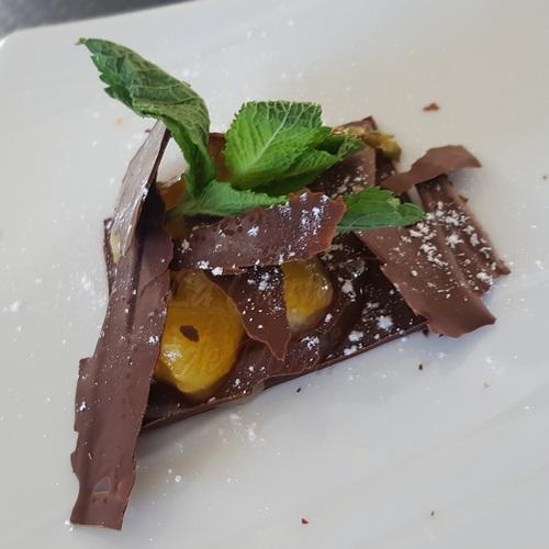 2017-05-149-Millefeuille de chocolat-pê