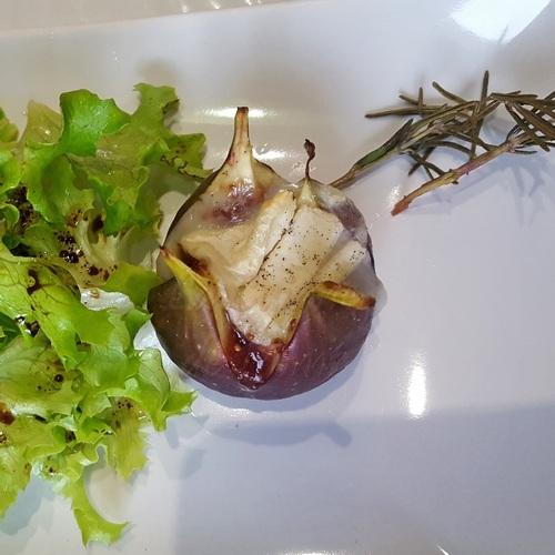 2017-10-152-Salade de figues fraîches 2