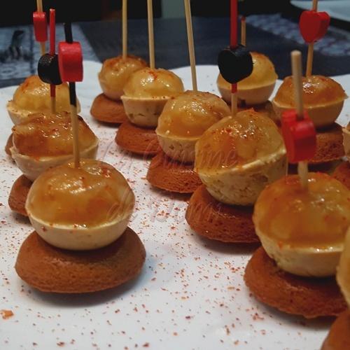2017-12-156-Petite boule de foie gras su