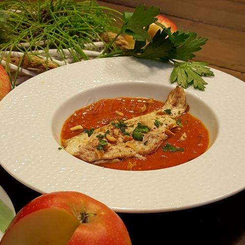 2018-10-168-Crème de tomates et ses fil