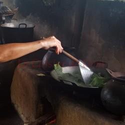 [202] Cook Express : Soupe Thaïlandaise