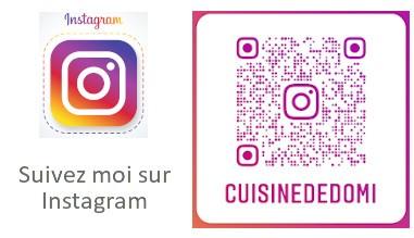 Suivez_moi sur Instagram